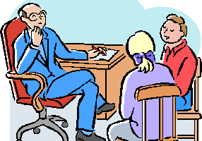 clipart royalty free stock Therapy clipart psychiatrist. Counseling stunning ideas coloring