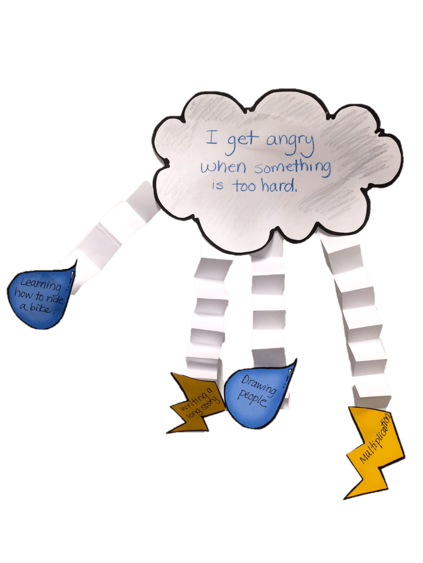 graphic library library Writer clipart student activity. Using cognitive behavioral therapy