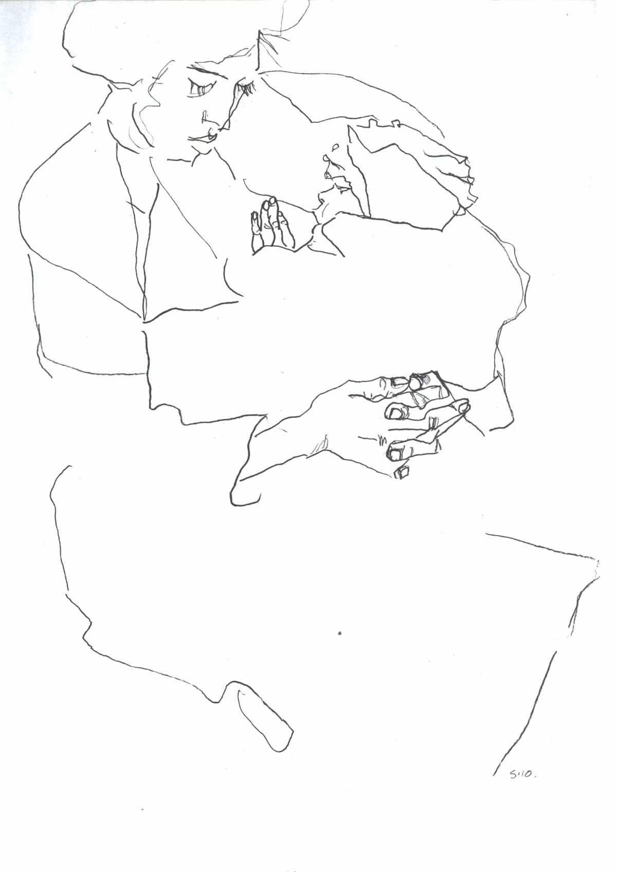 jpg transparent stock Countour drawing. Contour wikipedia