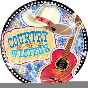 image Cliparts free images at. Country and western clipart