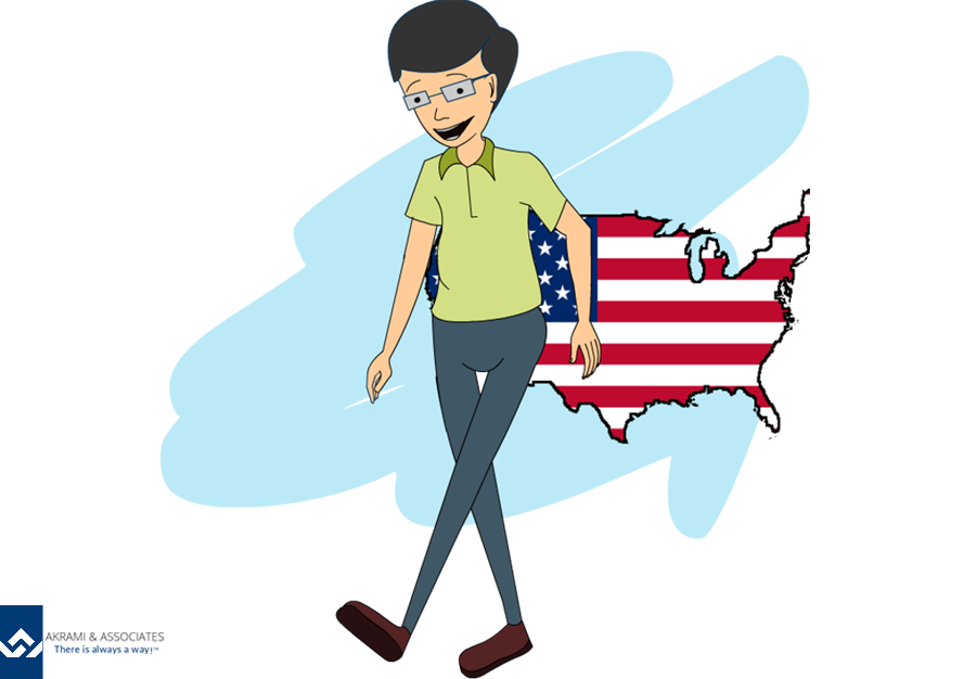 clipart free download US Immigration