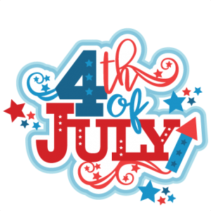 clipart stock Country svg 4th july. Collection of free monogram
