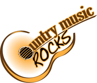 banner royalty free stock Free cliparts download clip. Country western music clipart