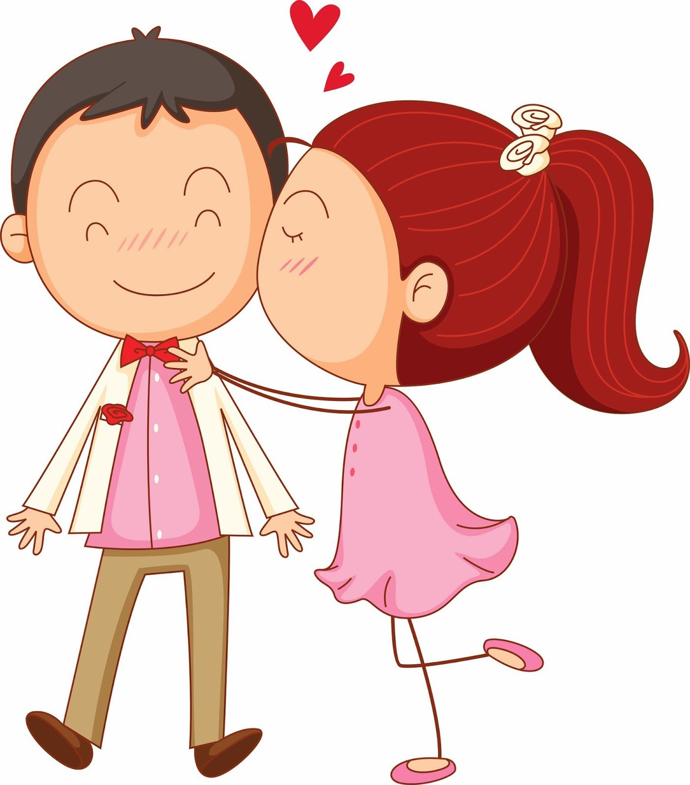 image freeuse download In love google search. Couple clipart