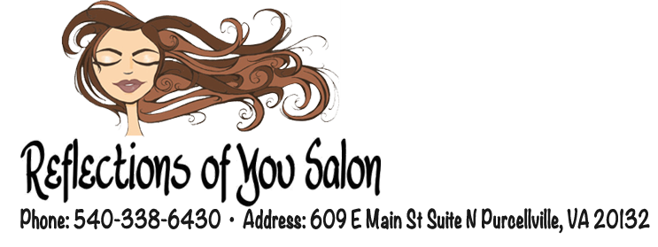 freeuse stock Salon in purcellville va. Hairdresser clipart beauty shop