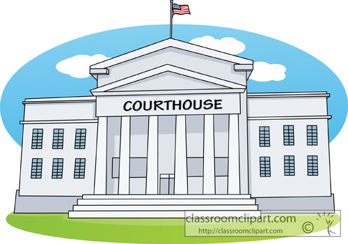 freeuse Clip art panda free. Courthouse clipart.