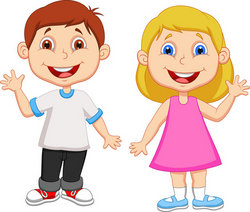 svg free library Cousins clipart. Free cousin cliparts download.