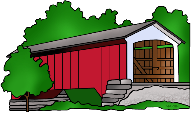 royalty free Covered clipart. Bridge free on dumielauxepices