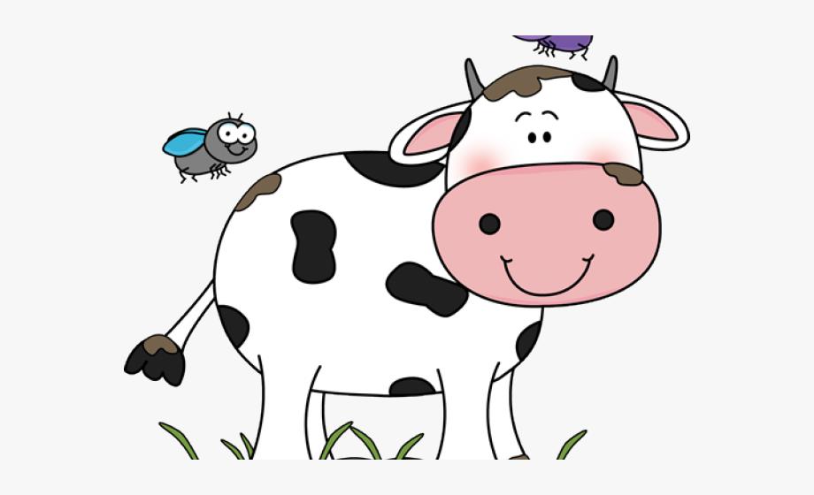 clip art free library Cow clipart. King cute clip art