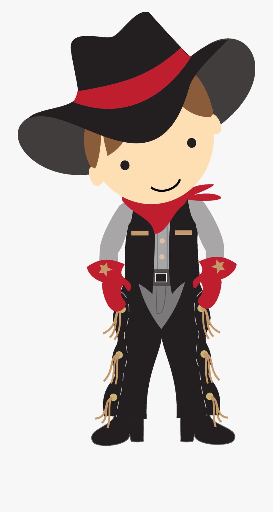 clip art download Cowboy clipart. Clip art pinterest cowboys