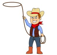 clip art library library Free cliparts download clip. Cowboy clipart