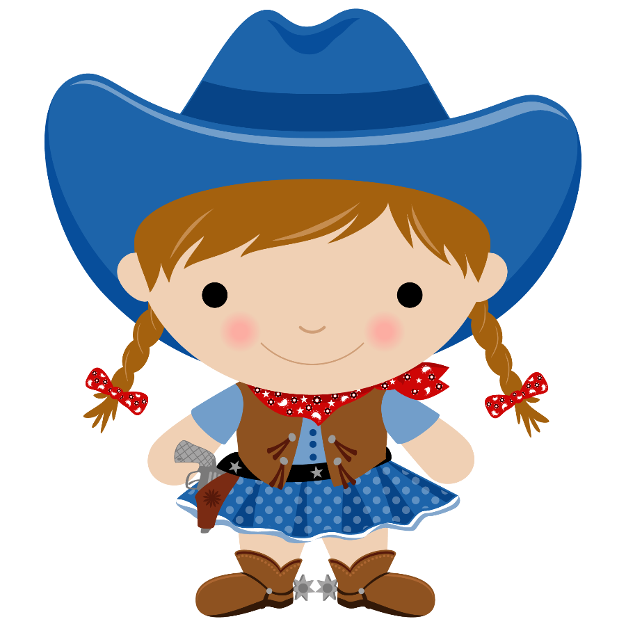 image library stock E minus alreadyclipart western. Cowgirl clipart indian cowboy