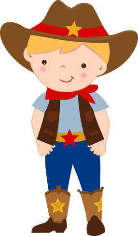 graphic freeuse E minus para mis. Cowgirl clipart indian cowboy