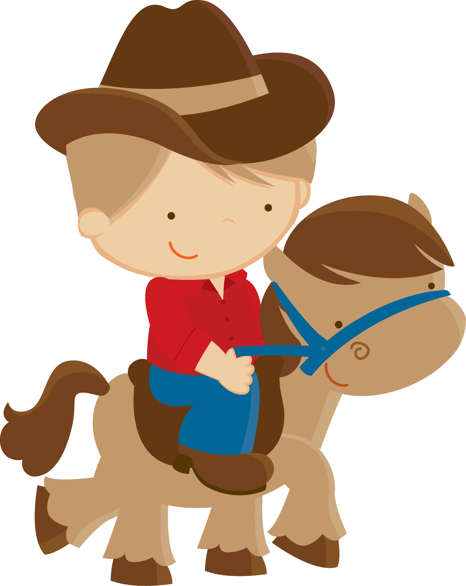 banner Zwd yellow hat png. Mask clipart cowboy.