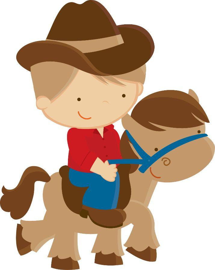 clip art transparent library Free cowboy cliparts download. Western cowboys clipart