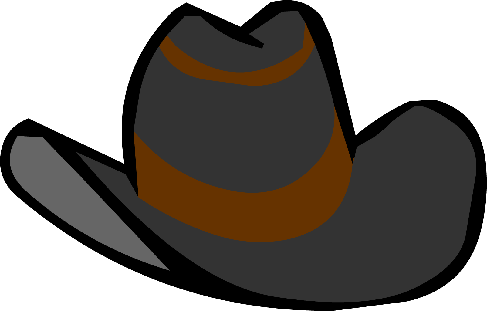 image library Cowboy Hat Clipart gear