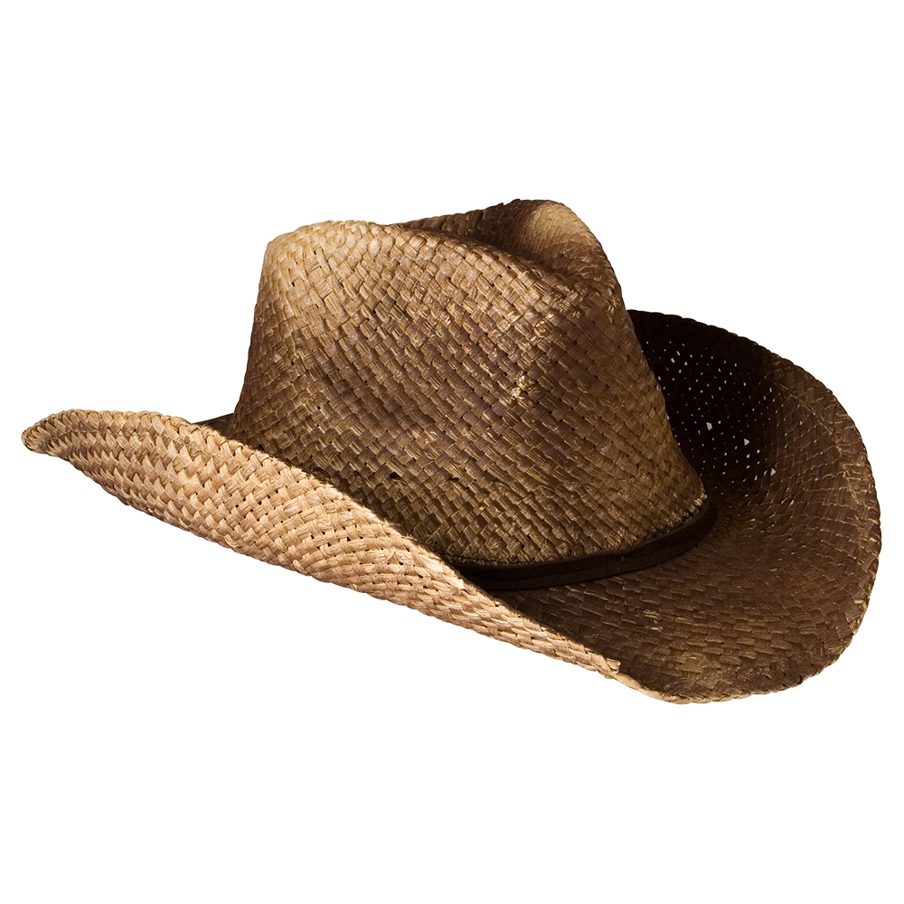 vector free download Cowboy transparent. Hat clipart gallon free