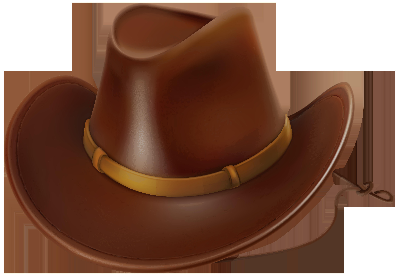 vector transparent Hat gallon free on. Mask clipart cowboy.