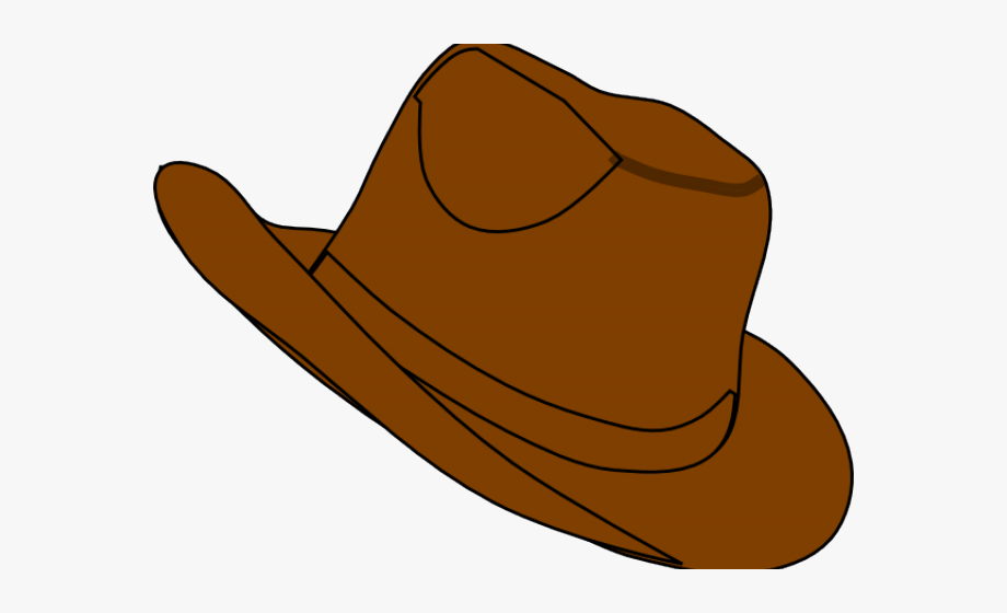 png royalty free Rope cliparts free download. Western hat clipart