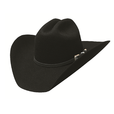 png free Download COWBOY HAT Free PNG transparent image and clipart