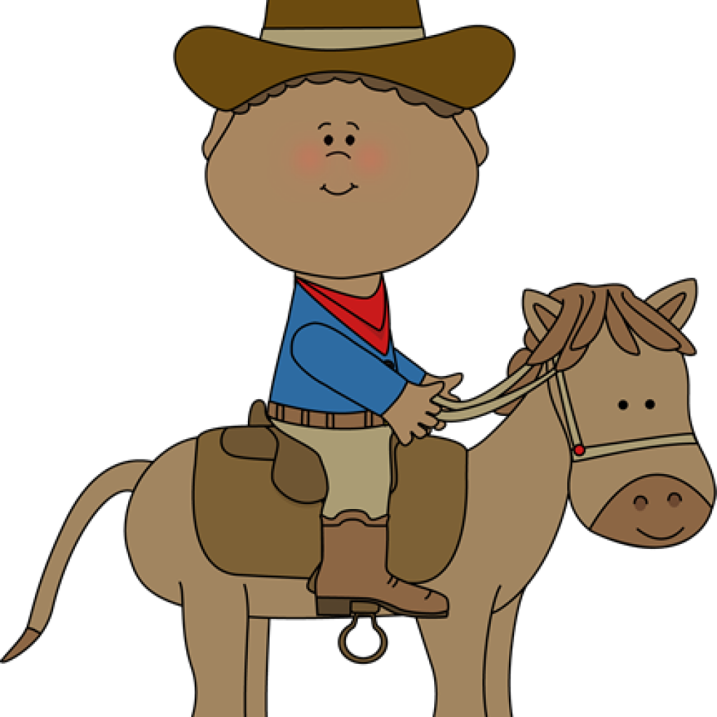 clip art free download Western rodeo clipart. Cowboy fire hatenylo com