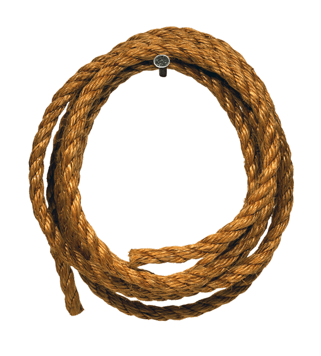 black and white library Cowboys transparent png images. Western rope clipart