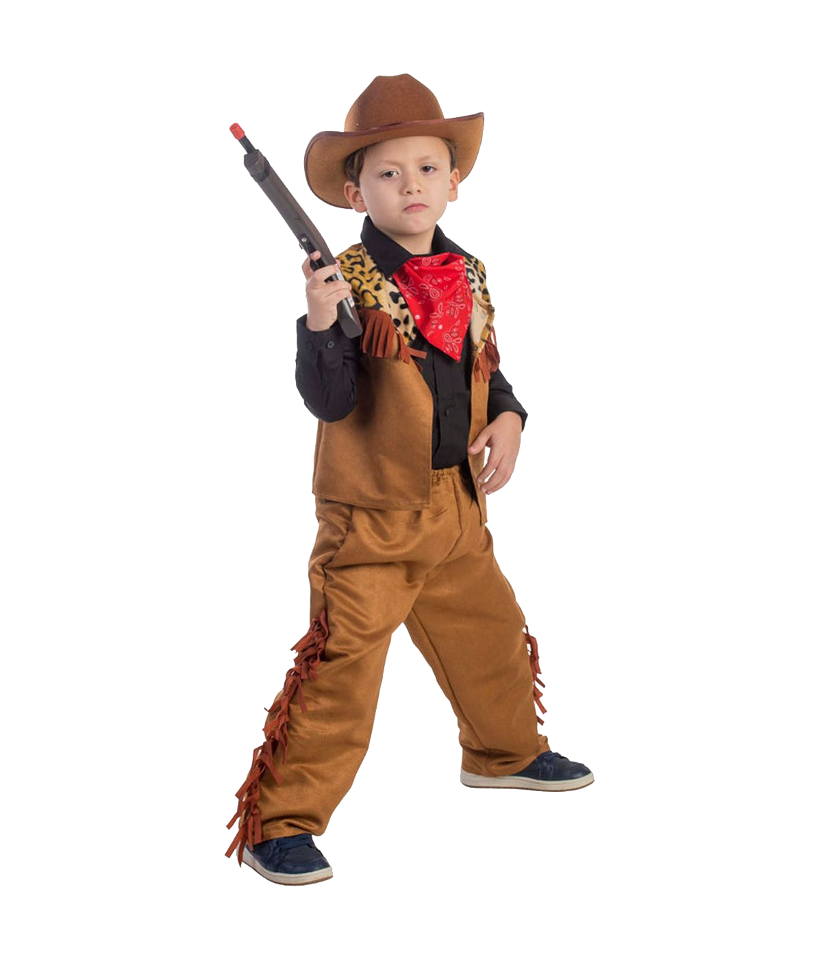 clip transparent download File png names. Cowboy transparent