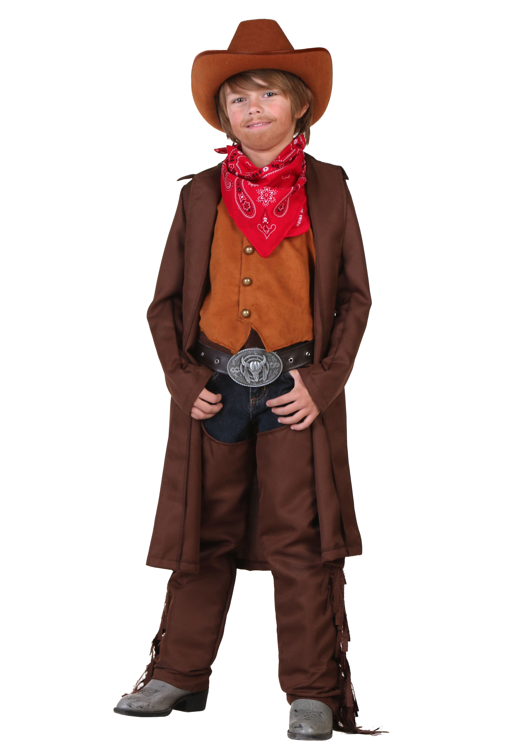 image royalty free stock Png . Cowboy transparent