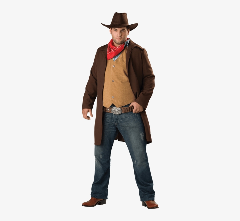 vector stock Cowboy transparent. Free png s images