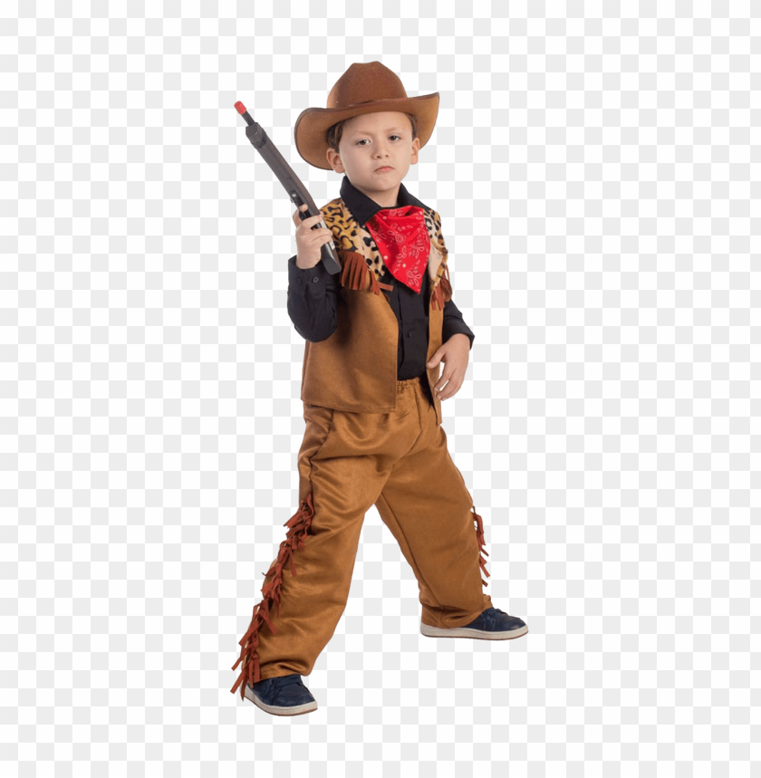 svg black and white library Cowboy transparent. Download png images background