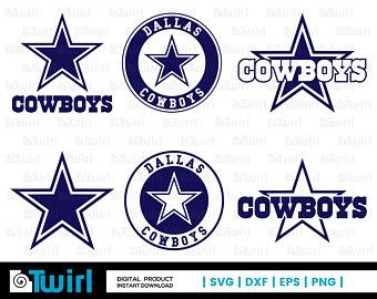clip transparent Cowboy silhouette etsy . Cowboys vector dalls