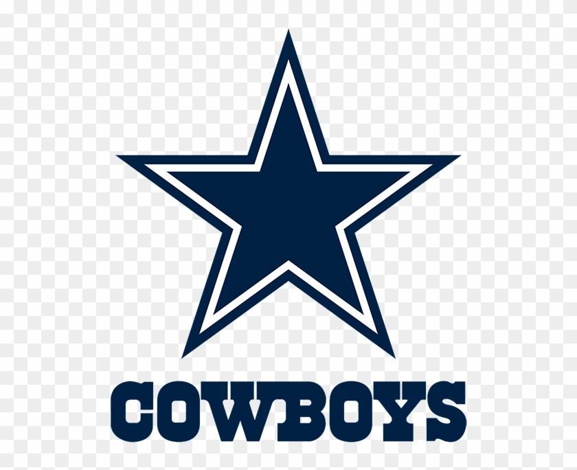 image Cowboys vector dalls. Dallas logos to download