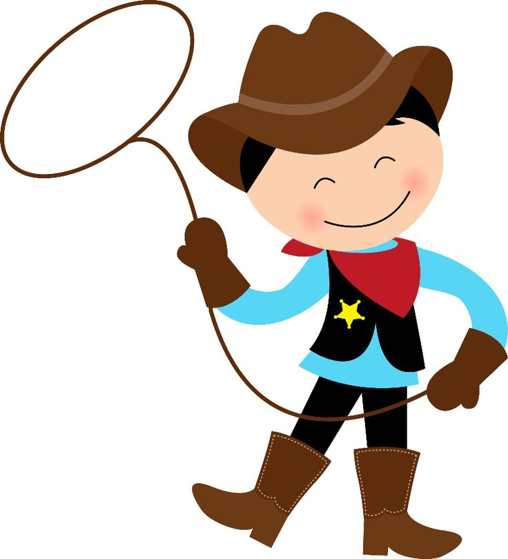 picture freeuse Free cowgirl download best. Clipart western theme