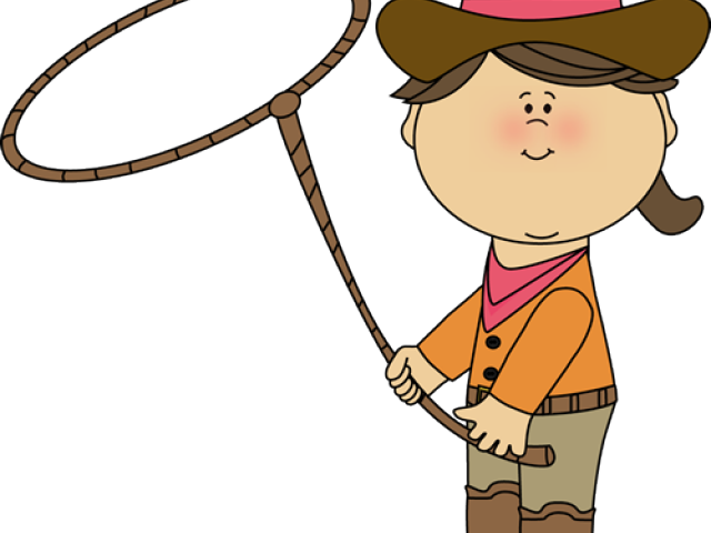 clip art freeuse stock Cowgirl clipart. Free on dumielauxepices net