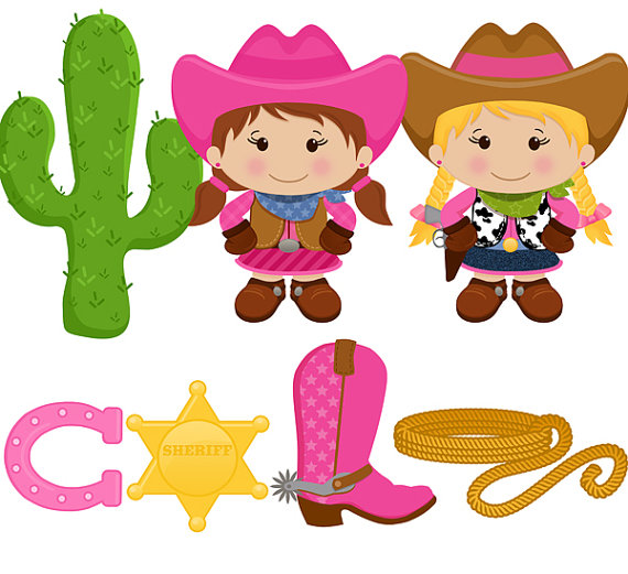 graphic library Free western cliparts download. Cowgirl clipart.