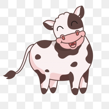 image transparent library Cow download free transparent. Cows clipart