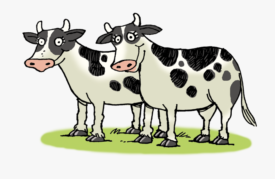 png free stock Banner transparent cow png. Cows clipart