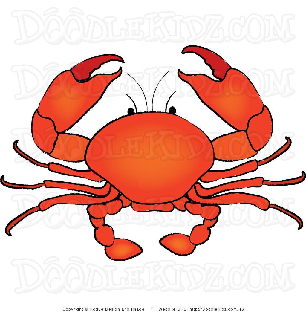 png transparent library Crab clipart. Clip art .