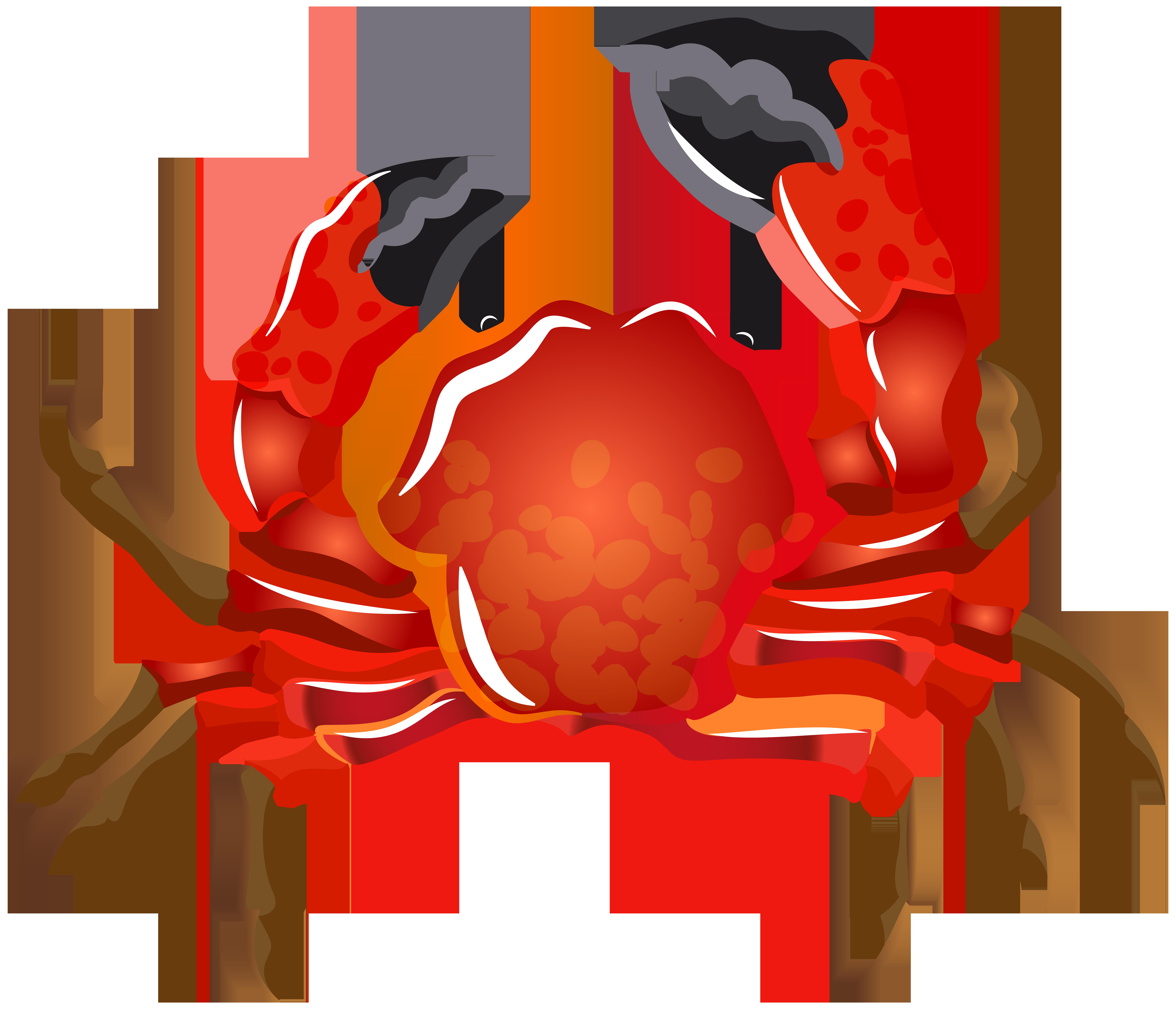 svg download Png image gallery yopriceville. Crab transparent