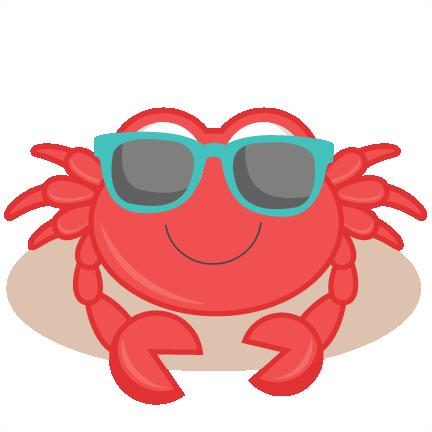clip art royalty free Baby Crab PNG Transparent Baby Crab
