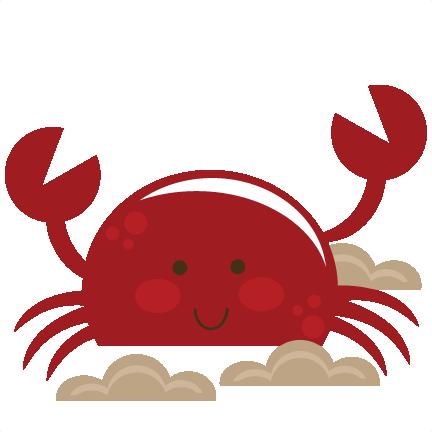 image royalty free stock crab transparent cute #111044270
