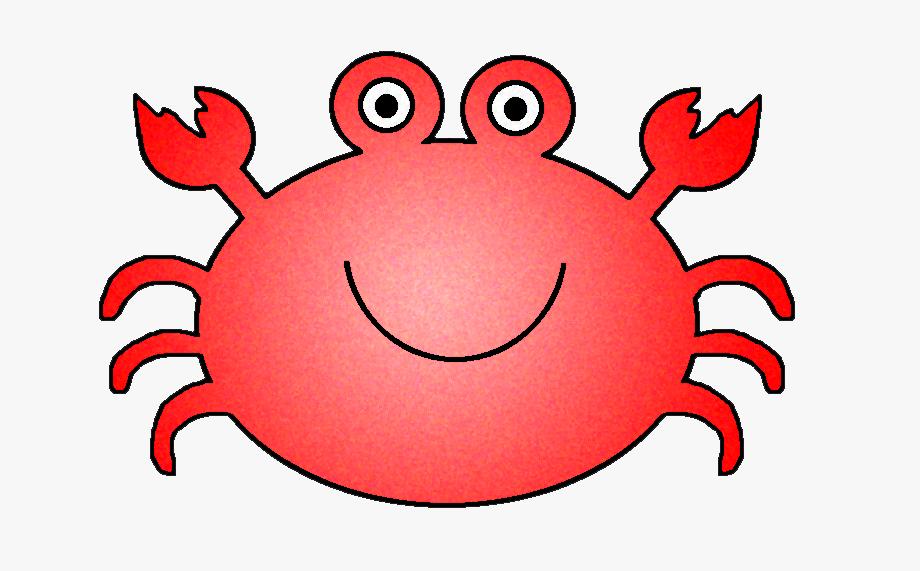 svg free download Ocean sea fish png. Crabs clipart.