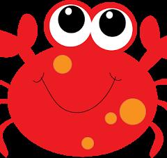 vector Crabs clipart. Index of wp content.