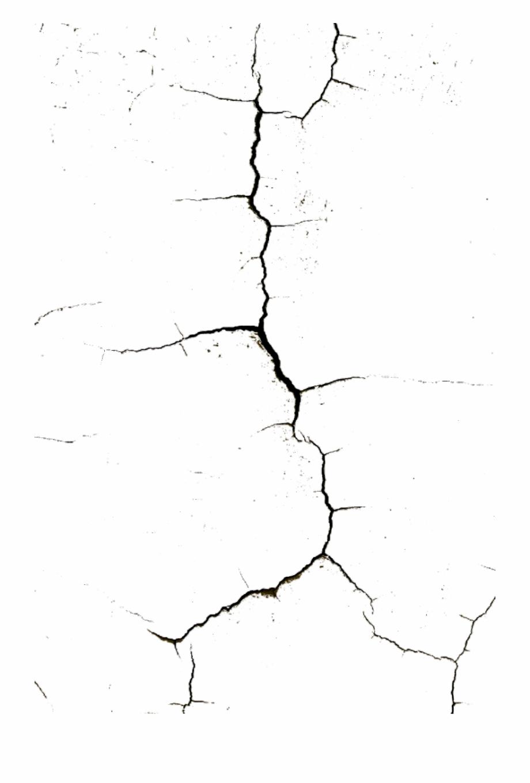 png free Crack drawing. Wall holeinthewall cracks overlay.