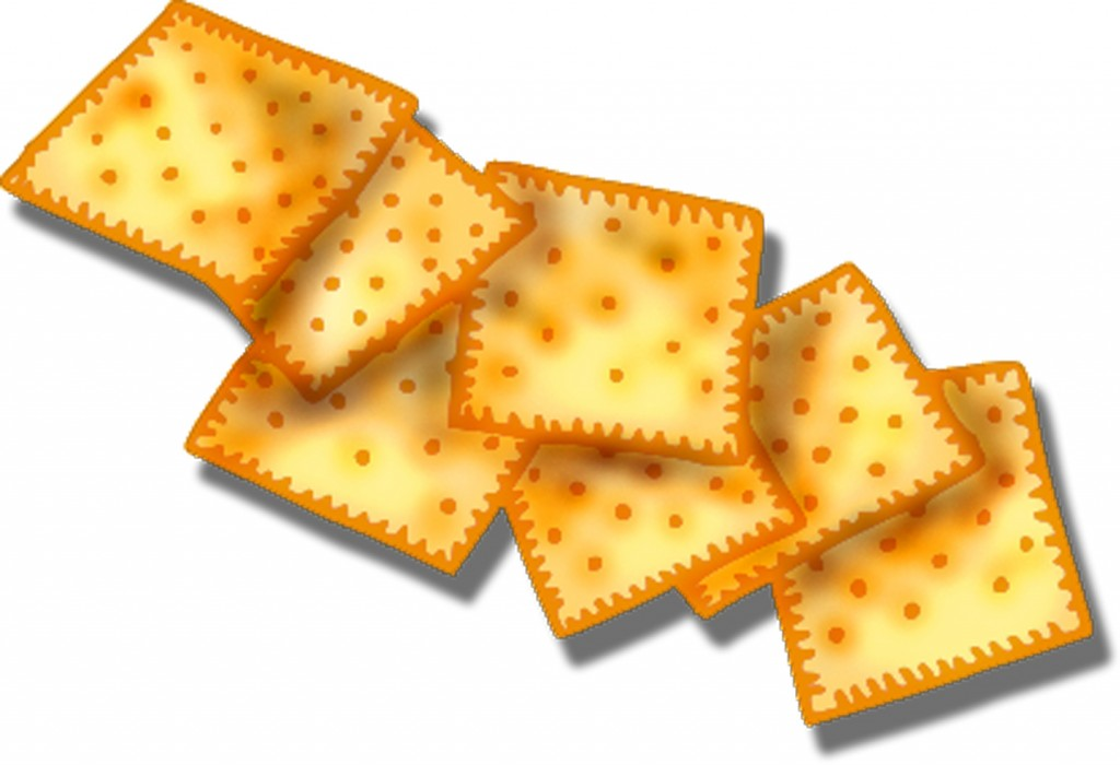 image transparent download Cracker clipart. Free crackers cliparts download