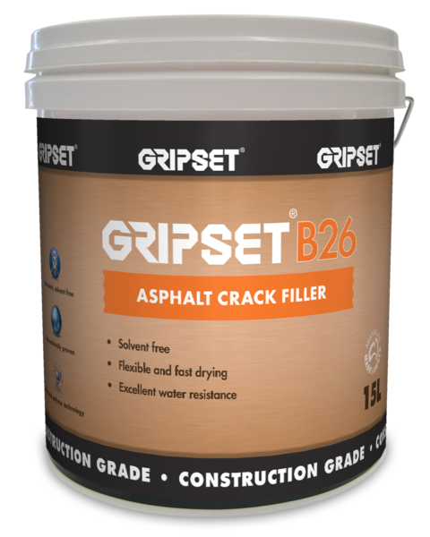 clip art transparent download Gripset b asphalt crack. Cracks transparent wood