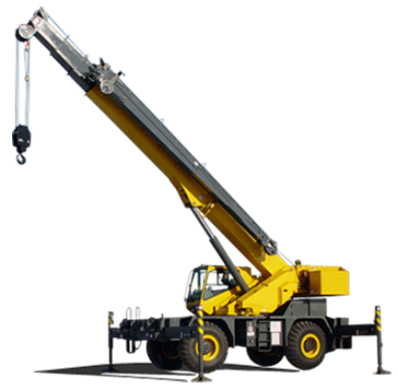 vector transparent download Crane clipart machinery. Machine free on dumielauxepices.