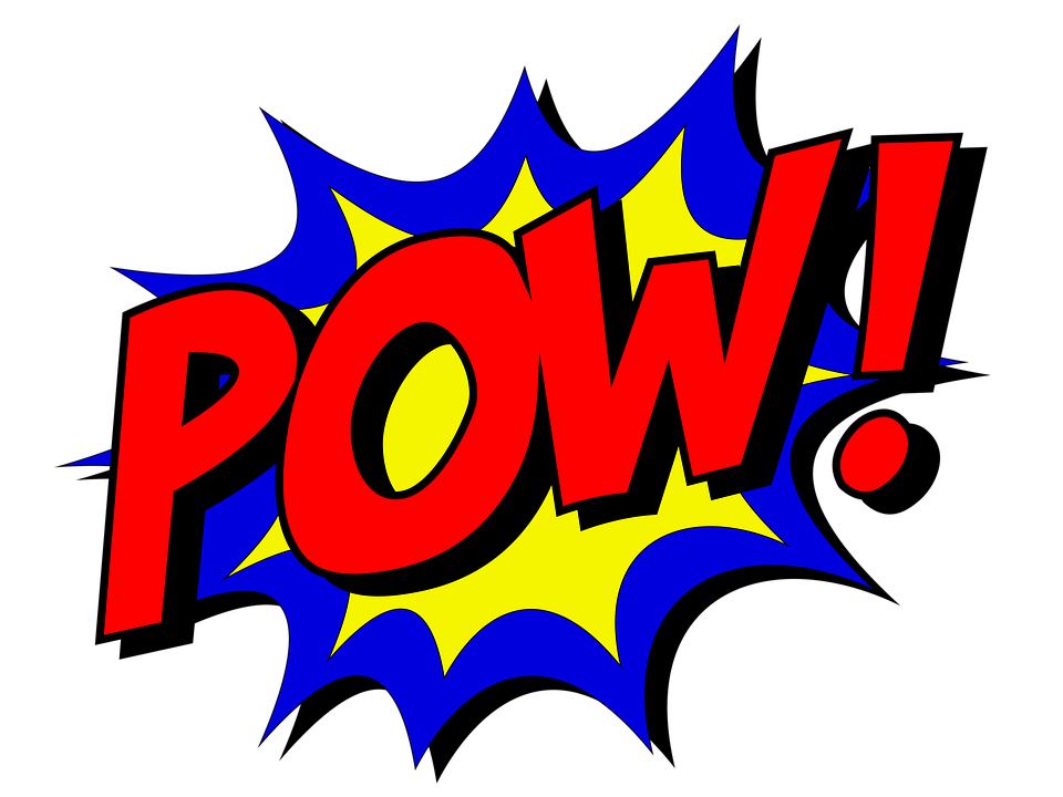 graphic royalty free download Image result for POW