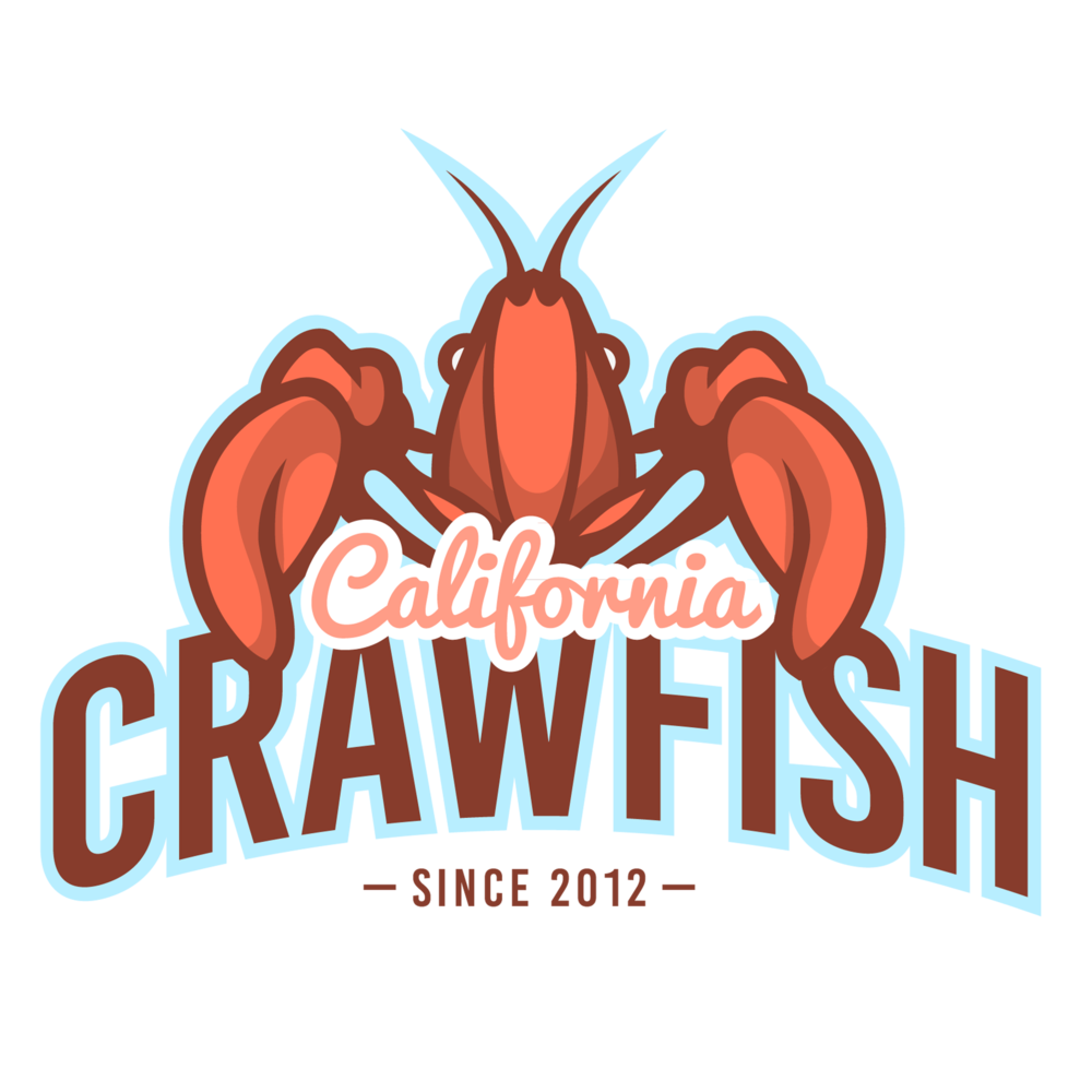 clipart royalty free library Image result for sports. Crawfish clipart chef hat