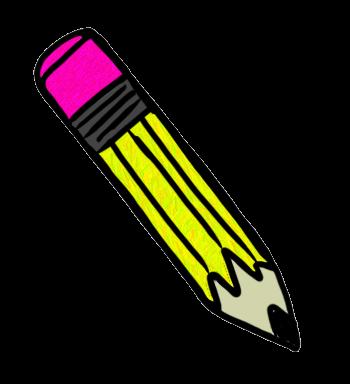 clip freeuse stock Crayon Box Clipart